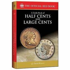 1st Edition English Paperback Textbooks
