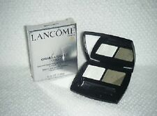 NEW LANCOME OMBRE ABSOLUE DUO SAGE LUSTRE