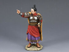IC044 Liu Bei by King & Country