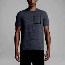 innovative design 2f644 33449 Nike Activewear Tops for Men for sale   eBay