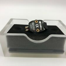 Goldring 2200 Moving Magnet Cartridge & Stylus Gently Used Original Packaging