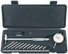 Draper Expert 02753 - Accesorio para perforadoras (50-160 mm) NUEVO