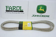 Genuine John Deere Transmission Belt M141562 LTR155 LTR166 LTR180 Ride On Mower