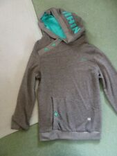 Nihil Clothing Mens Hoodie Top - Size XL