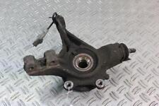Rotule FEBI BILSTEIN VR Rod Complètement Axial Articulation