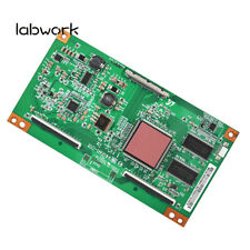 "New T-con board for Samsung 40"" TV LCD Controller V400H1-C03 M$35-D026047 USA"