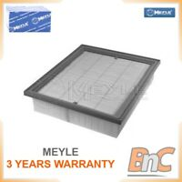 AIR FILTER VW MEYLE OEM 1HM129620 1121290009 GENUINE