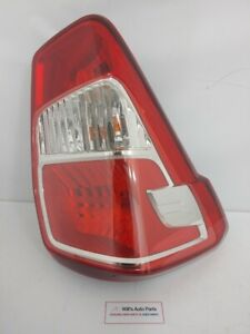 GENUINE BRAND NEW LH TAIL LIGHT SUITS SSANGYONG MUSSO 08/2018-2020 JYH