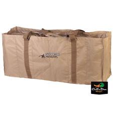 fdf0b33217b6 12 Slot Decoy Bag In Hunting Bags & Packs for sale | eBay