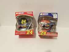Jeff Gordon #24 Dupont Monte Carlo Vintage 2006 Dated Collectible Ornament