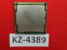 Slblr (Intel Core i3-530) socket 1156 costa rica 2.93ghz/4m/09a