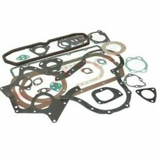 Complete Engine Overhauling Kit For Mahindra 575 DI Jeeps Engine Willys Ford ECs