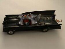 Corgi Toys Diecast BatMobile w/ Batman Figure in Car #267