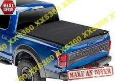 """Extang Trifecta 2.0 Signature Tonneau Cover For 06-08 Lincoln Mark LT 5'6"""""""