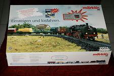 Locomotive à vapeur à tender séparé, série 38 des Chemins de fer de la Deutsche