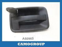 Handle Door Opener Handle for Citroen Jumpy FIAT Scudo C1590/7