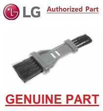 LG GENUINE RoboKing Cleaning Brush for Dust Canister Part ABC73090101