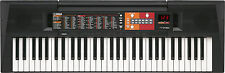 Yamaha - PSR-F51 Portable Keyboard