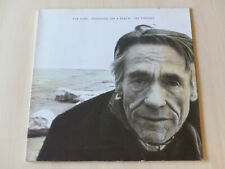 Standing on the Beach - The Singles (1986) The Cure (829 239-1) LP Gat OIS Comp