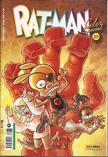 COMICS - Rat-Man Color Special N° 27 - Cult Comics 73 - NUOVO