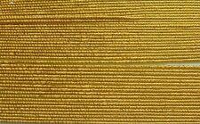 15' Gold stretch elastic beading stringing thread create bracelets, anklets m078