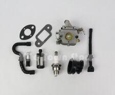 Carburetor for STIHL MS170 MS180 017 018 ZAMA 1130 120 0603 Chainsaw Carb US