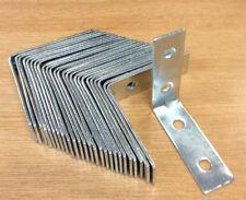 Steel Home Angle Corner Brackets