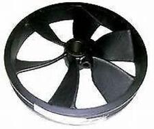 Champion Nr367b Machined Flywheel 19 Od