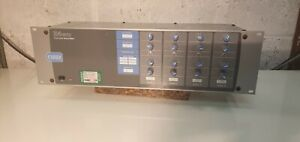 Cloud Z4 Mk3 Zone Mixer