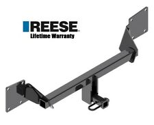 """Reese Trailer Hitch For 17-20 Chevrolet Malibu ( 2016 New Body ) 1-1/4"""" Receiver"""