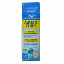 LM API Ammo-Chips 26 oz