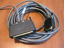 TimeLine LYNX Serial IF Synchronizer cable 15'