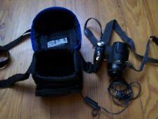 appareil photo numerique konica minolta z6