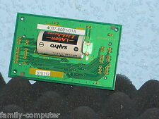 Konica Minolta NVRAM 4037-6091-01a // ep-gf45