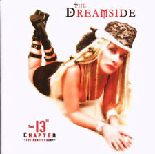 Dreamside (The) - The 13th Chapter (CD)
