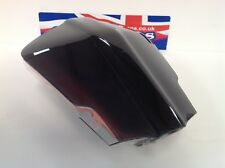 Slipscreens Headlight protector to fit ktm 1290 super adventure R S 2017