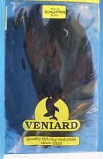 MOLLE flaccida 14 - 17 cm di lunghezza VENIARD NERO