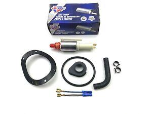 New CARQUEST E259126/E8188 Electric Fuel Pump For 1975-1979 Toyota 2.2L