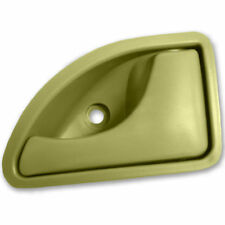 Poignée interieure verte porte avant droite Twingo Kangoo 93-07 = 8200247803