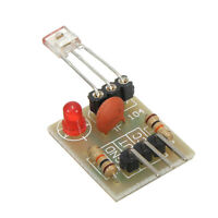 New High Quality Mini Sensor Module Board Non-Modulator Receiver for Arduino