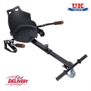 """UK Go Kart Hover Kart HoverKart Stand for 6.5"""" 8'' 10"""" electric balance scooter"""