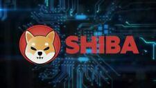 "Shiba Inu (20 Million) ""20,000,000"" (SHIB) - MINING CONTRACT - Crypto Currency"