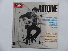 ANTOINE Madame Laure EPL 8548