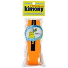 Kimony Hi-Soft Cushion Tech Grip Tape (Kgt113) 1.50mm