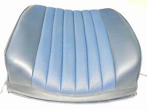 Mercedes sl 107 Seat backrest 380sl 450sl 560sl SLC 450 380 560 W107 420 280 350