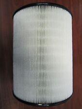 Lux Ventus Air Cleaner replacement HEPASilent Filter