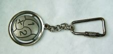 sport toto lottery key holder key chain Bulgaria