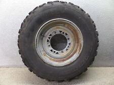 1995 POLARIS XPLORER 400 4X4 FRONT LEFT RIM