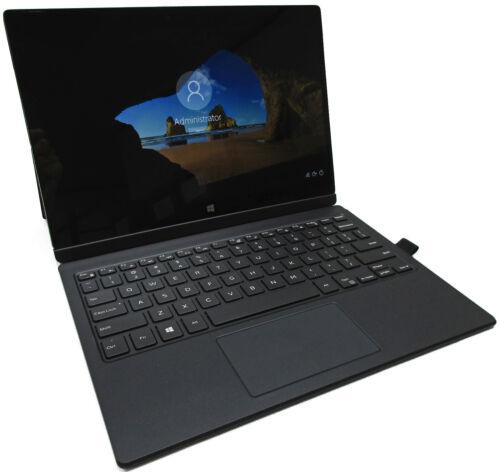 Info 2 In 1 Laptops Travelbon.us