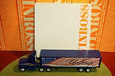 Winross Diecast 1/64 Scale Truck Ford Trucks / Challenger /1988